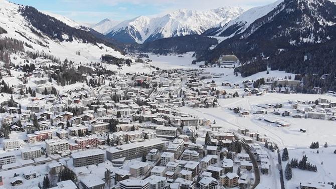 PwC Österreich